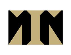Kreitmaier-Kallert Logo