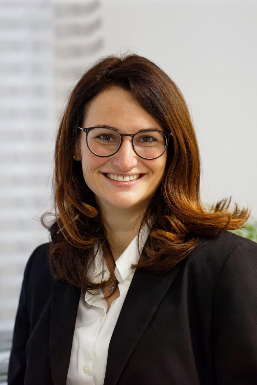Kreitmaier-Kallert | Sandra Weininger